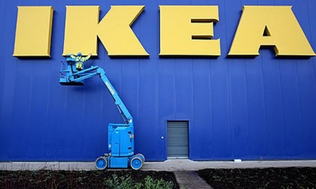 Ikea-in-Belfast-002